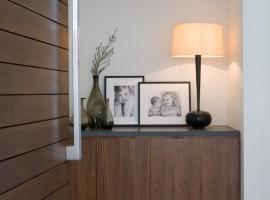 brentwood residence 28