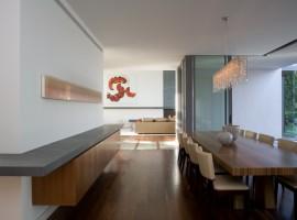 brentwood residence 30