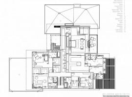 brentwood residence 34