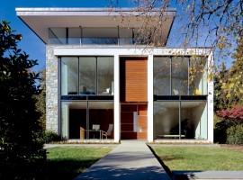 calem rubin residence 01