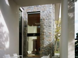 calem rubin residence 06