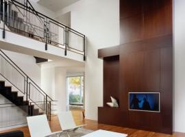 calem rubin residence 10