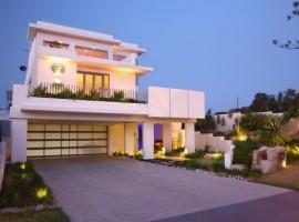 burgess residence 01