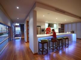 burgess residence 08