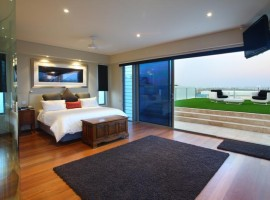 burgess residence 09