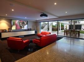 burgess residence 10