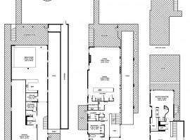 burgess residence 16
