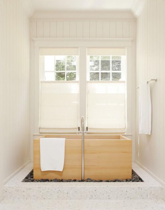 traditional bathroom rasmussen construction