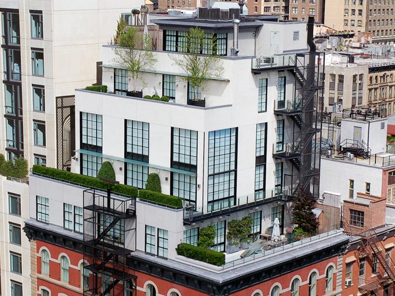 tribeca penthouse 01