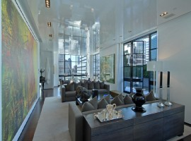 tribeca penthouse 03