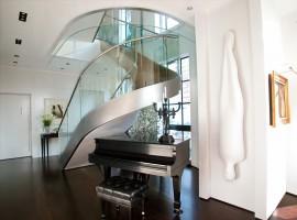 tribeca penthouse 04