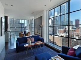 tribeca penthouse 05