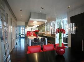 tribeca penthouse 06