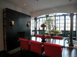 tribeca penthouse 07