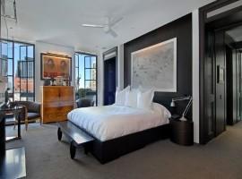 tribeca penthouse 10