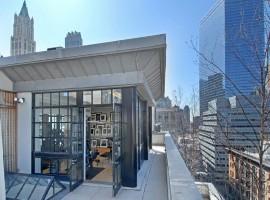 tribeca penthouse 12