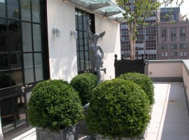 tribeca penthouse 14