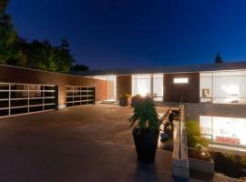 almondel residence 01