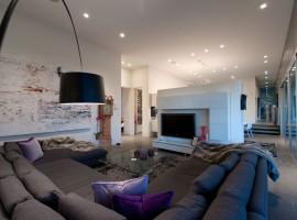 almondel residence 03