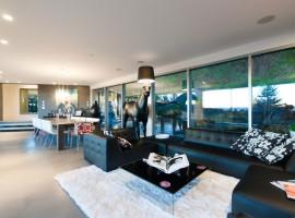 almondel residence 07