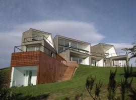 casa s house 01