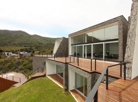 casa s house 02
