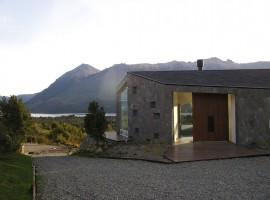 casa s house 04