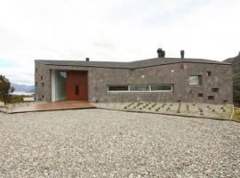 casa s house 05