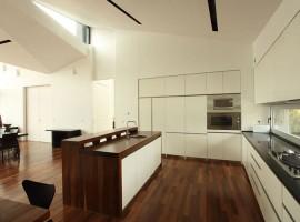 casa s house 11