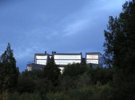 casa s house 15