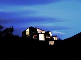 casa s house 16
