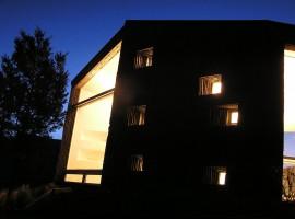 casa s house 17