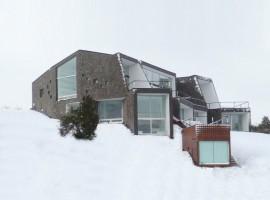 casa s house 18