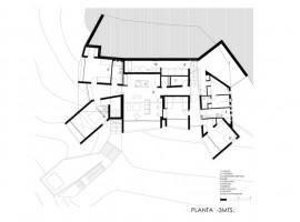 casa s house 20