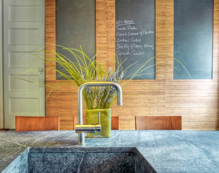 soapstone kitchen counter tops