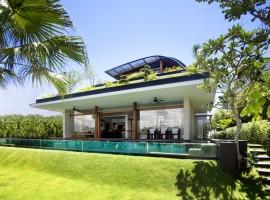 the meera house 01