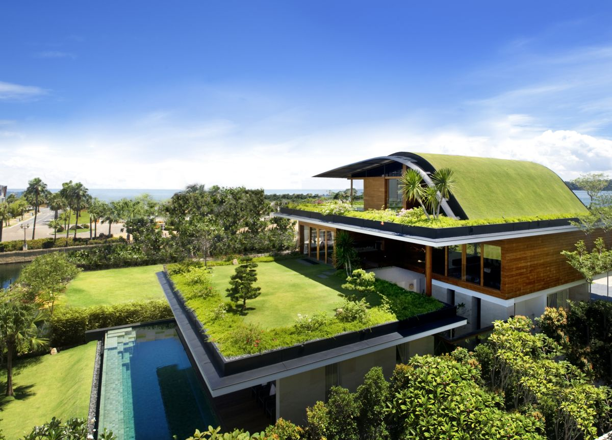 the meera house 02