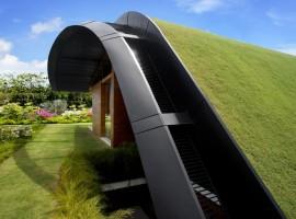 the meera house 04
