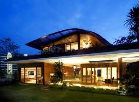 the meera house 05