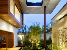 the meera house 06