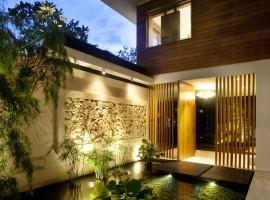the meera house 09