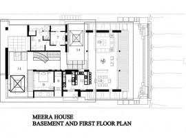 the meera house 12