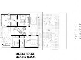 the meera house 13
