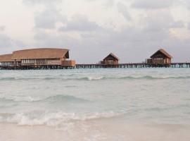 cocoa island 05