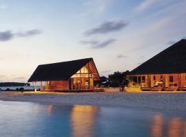 cocoa island 16