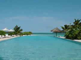 cocoa island 22