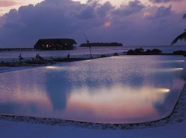 cocoa island 23