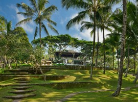 como shambhala resort 01