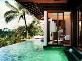 como shambhala resort 17