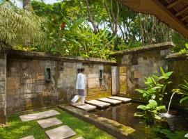 como shambhala resort 23